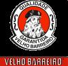 BARREIRO SILVER