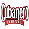 CUBANERO