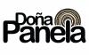 DOÑA PANELA