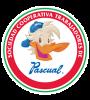 Pascual S. A.
