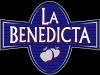LA BENEDICTA