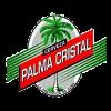 PALMA CRISTAL