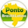 Ponto Brasil Latino