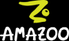 AMAZOO