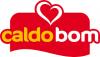 CALDO BOM