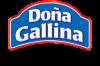 DONA GALINA