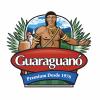 GUARAGUANO