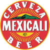 MEXICALI