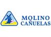 MOLINO CANUELAS