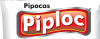 PIPLOC