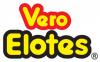 VERO ELOTES