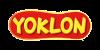 YOKLON