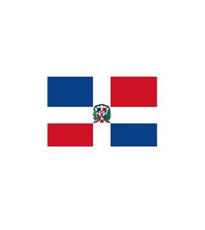 Dominikanische Rep.