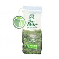 JUAN VALDEZ Kaffee -geröstet und gemahlen-Gourmet Selection Nariño Café Selección Nariño 283g