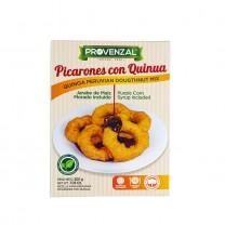 Picarones con Quinua PROVENZAL 200g