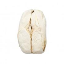 Trockene Maisblätter - Hojas de Maiz para Tamales