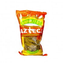 AZTECA Eingelegte Kaktusstreifen - Nopalitos en Escabeche, 1 kg