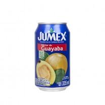 JUMEX Guavennektar - Néctar de Guayaba, 335ml