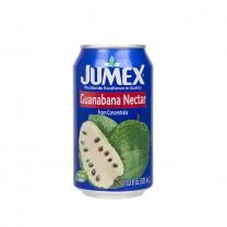 JUMEX Graviolanektar - Néctar de Guanabana, 335ml