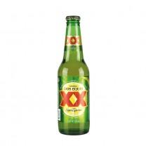 Cerveza DOS EQUIS XX Lager Especial, 4,2% vol.