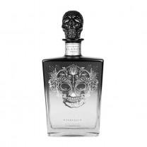 SATRYNA Blanco - Ultra-Premium Tequila, 38% vol 700ml