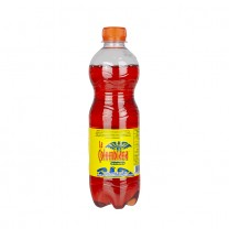 POSTOBON Colombiana - Erfrischungsgetränk - 500ml