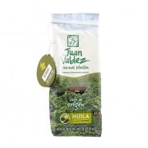 Café JUAN VALDEZ Gourmet Selection Huila 283g