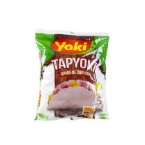 Tapyoki - Goma de Tapioca YOKI 500g