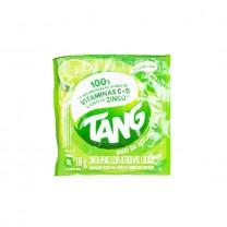 TANG Instant Getränkepulver mit Limettengeschmack - Refresco em Pó TANG Sabor Limão, 25g