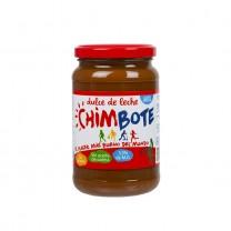 CHIMBOTE Milchkaramellcreme - Dulce de Leche, 430g