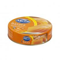 ARCOR - Süßkartoffeldessert - Dulce de Batata, 700g