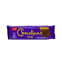 BAGLEY - ARCOR - Schokoladenkekse - Galletitas Dulces Chocolinas, 170g