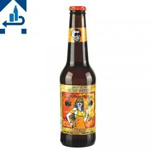 Cerveza DIA DE LOS MUERTOS - Pale Ale 330ml - DPG