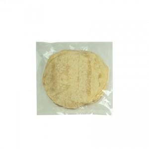 ARRIBA Tortillas aus Weizenmehl  Tortillas de Harina de Trigo 16 cm 18 Stück 540g