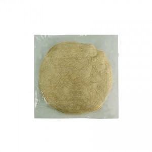 ARRIBA Tortillas aus Weizenmehl Tortillas de Harina de Trigo 30 cm 18 Stück 1620g
