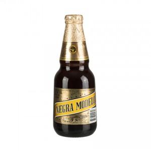 Cerveza NEGRA MODELO, 5,3% vol.
