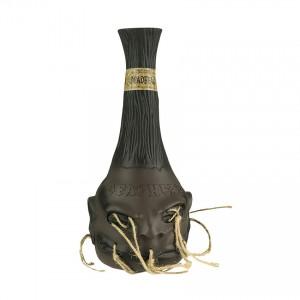 DEADHEAD Rum, 40% vol., 700ml