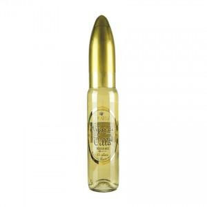 Tequila Reposado HIJOS DE VILLA (Bullet), 700ml