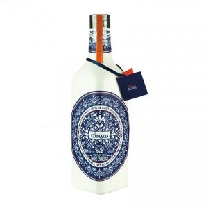 Tequila Blanco LA COFRADIA TALAVERA ONE, 38% vol.
