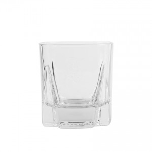 SANTA TERESA 1796 Rum Glas