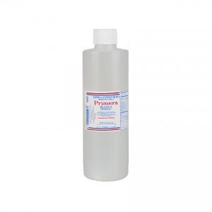 PRIMERA Vanille-Aroma - Vainilla Blanca 450ml