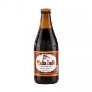 MALTA INDIA - Malzgetränk, 355ml