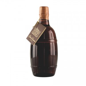 Ron DON RHON Gran Reserva, 37,5% vol.