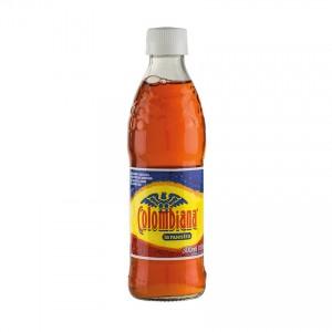 Colombiana POSTOBON (kleine Flasche) 300ml
