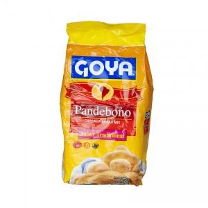 Pandebono GOYA 1 kg