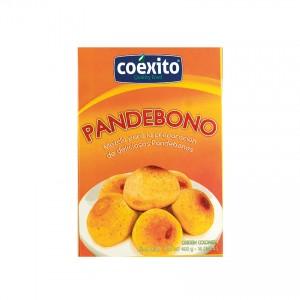 Mezcla para Pandebonos COEXITO 400g