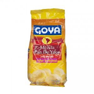 Mezcla Pan de Yuca GOYA 1 kg