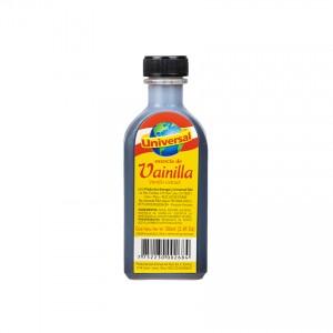 UNIVERSAL Vanilleessenz - Esencia de Vainilla, 100ml