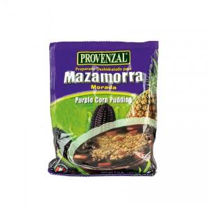 Mazamorra Morada PROVENZAL 250g