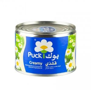 PUCK Milchcreme Creme de Leite 170g